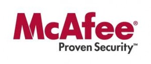 mcafee removal tool