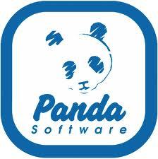 panda removal tool