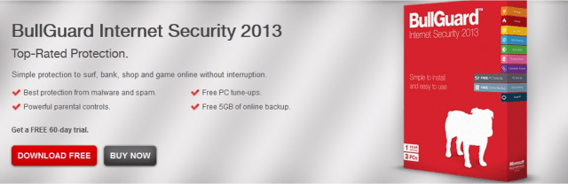 Mcafee Free 90 Day Trial