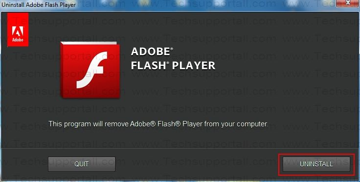 Flash Player (2)