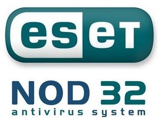 Eset Smart Security >> ESET Removal Tool - ESET uninstaller Tool (Direct Download)