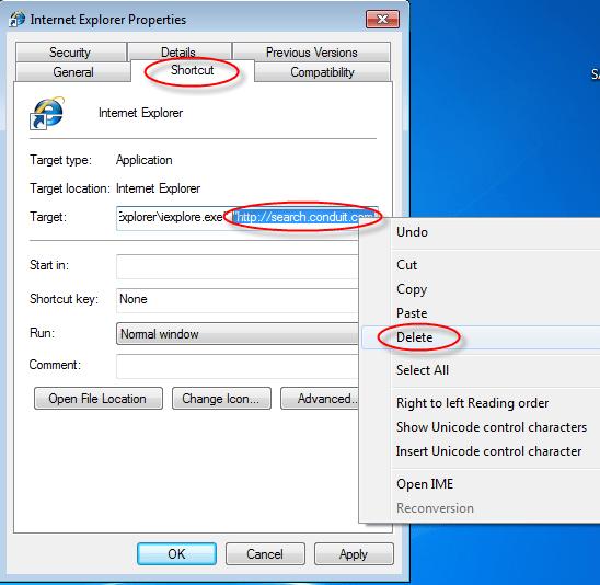 search-conduit-com-shortcut-cleaning-guide