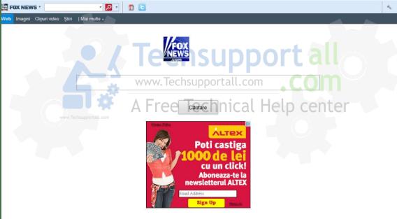 Fox-news-serach-page-toolbar1