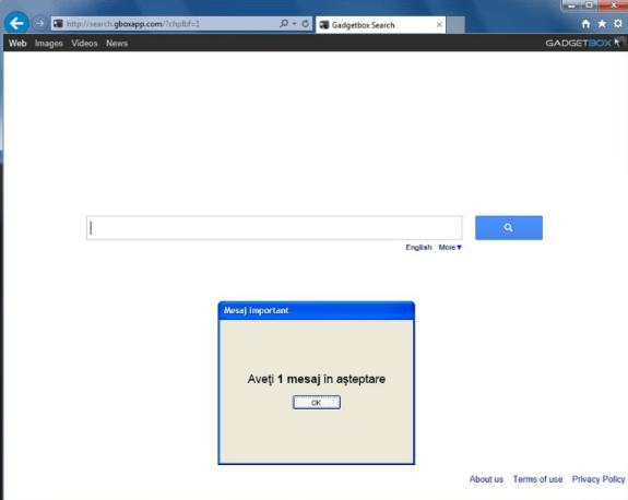 Remove-Gadgetbox-Search 2