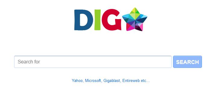 remove-digstar-removal-guide
