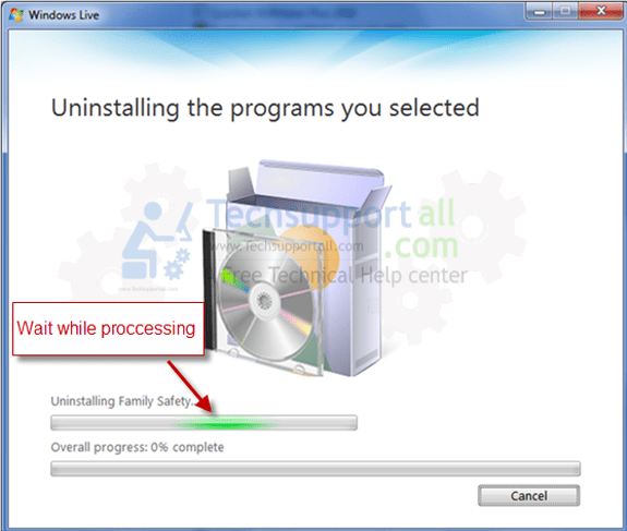 windows-live-essential-family-saftey-uninsatll-step4