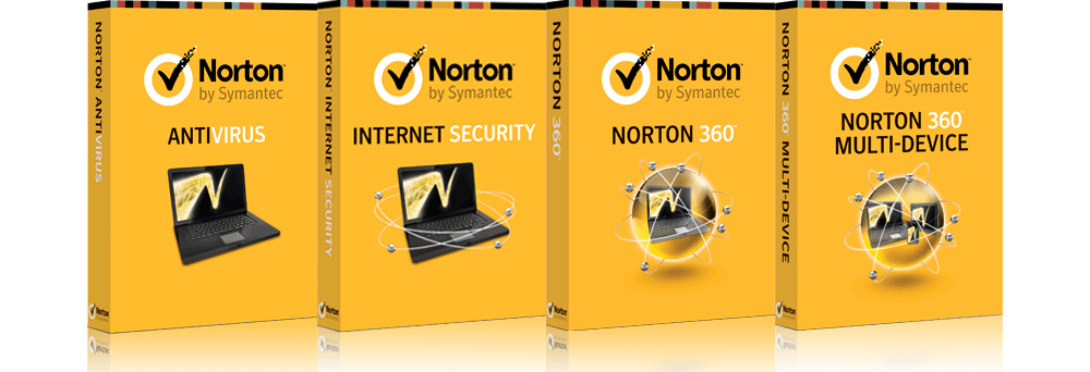 Norton-2014-latest-version
