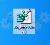 Registry-Repair-1