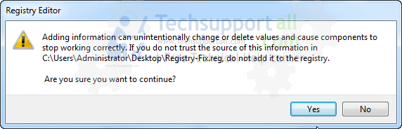 Registry-Repair-2