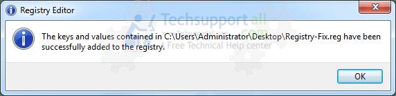 Registry-Repair-3