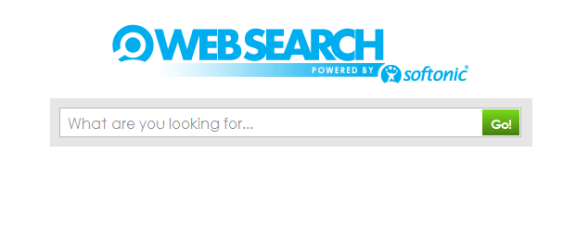 How to Remove Search Softonic com Web Search? - Tech Support All