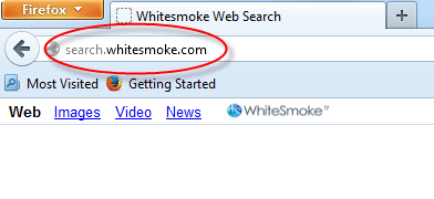Search.Whitesmoke.com-search-engine
