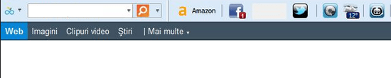 SweetTunes-Toolbar-screenshot