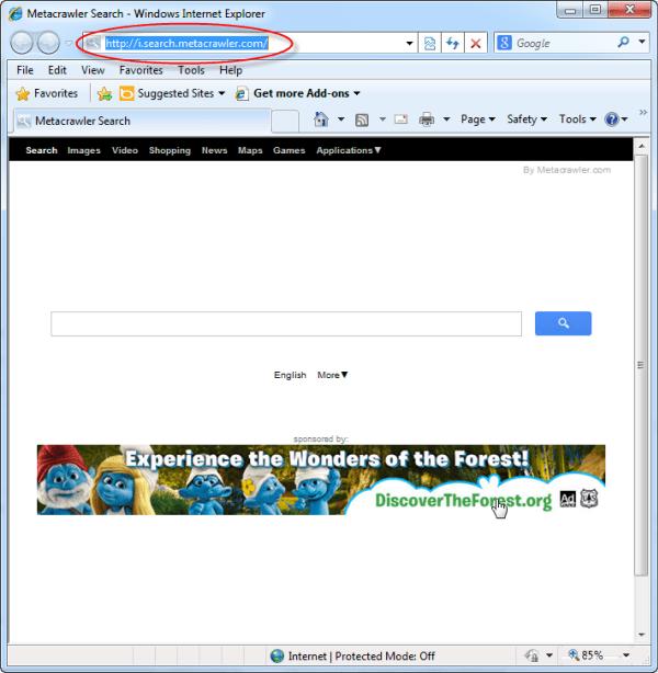 remove-i.search.Metacrawler.com