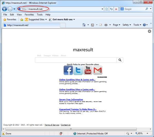 MaxResult.net-image