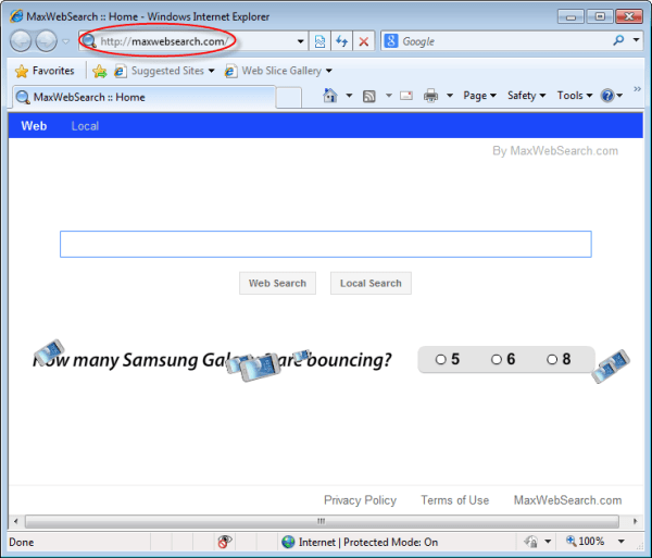 MaxWebSearch.com-image