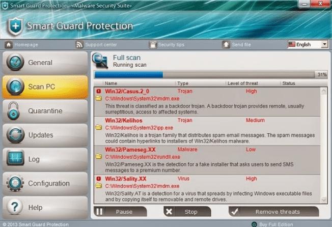 Smart-Guard-Protection-image