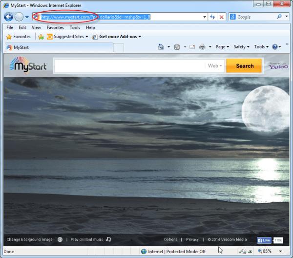 searchinfinitas.com-removal-image
