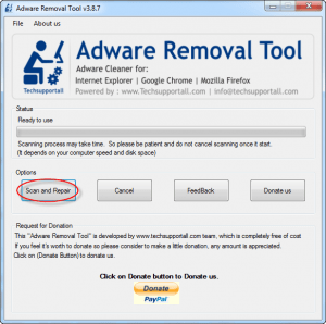 adware-removal-tool-screenshot1