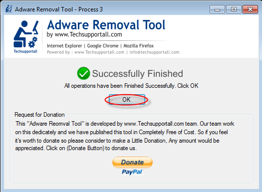 adware-removal-tool-screenshot7