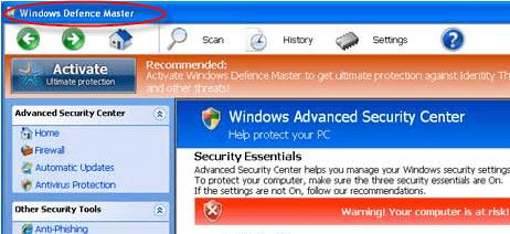 windows-defence-master-image