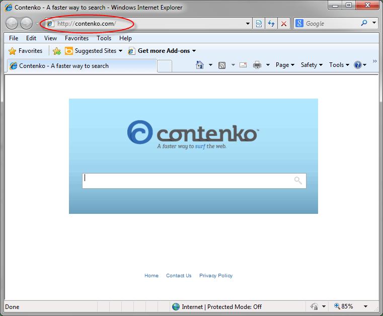 Contenko.com-homepage-image