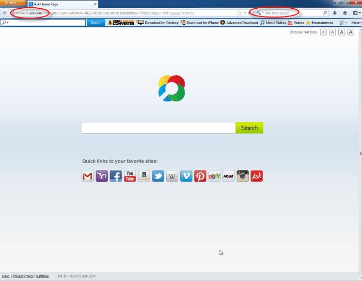 ProductRecallAlert-homepage-image