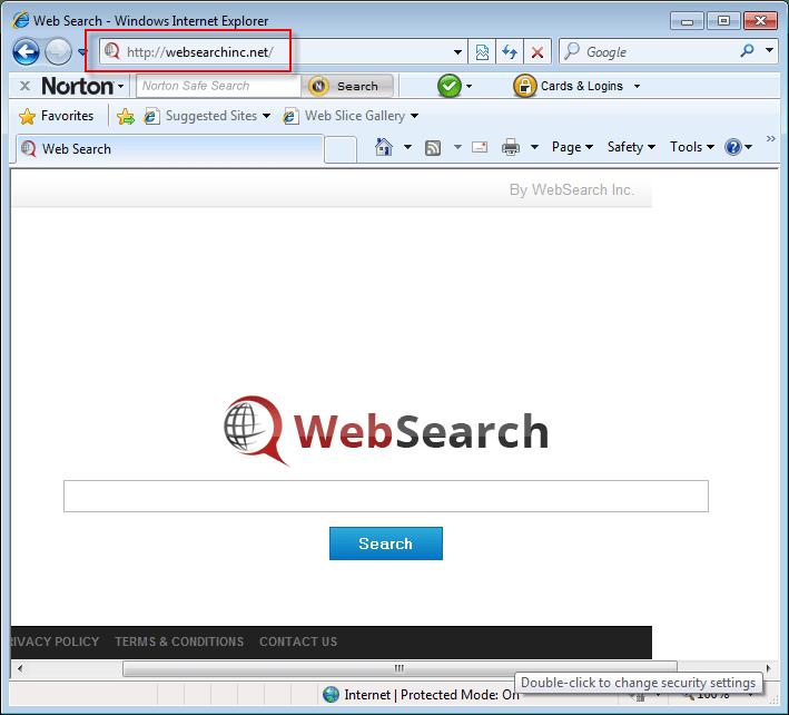 Websearchinc.net-homepage-image