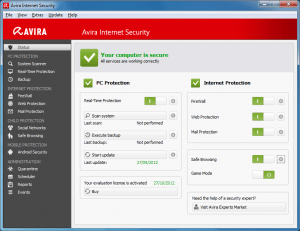 Avira internet security 2014 download and coupon code