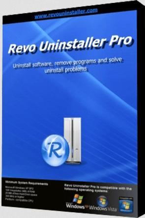 revo-uninstaller-tool-discounted-price