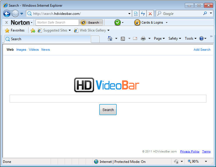 Search.hdvideobar.com-homepage-image