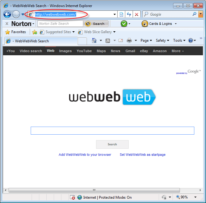 webwebweb.com-search-page-image