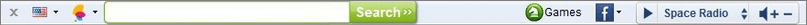 BuenoSearchToolbar