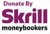 Skrill-Donate