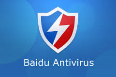 Baidu antivirus download & review free forever tech support all.