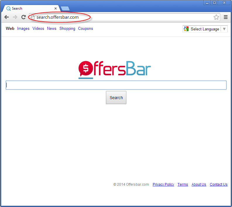 offersbar-search-and-toolbar