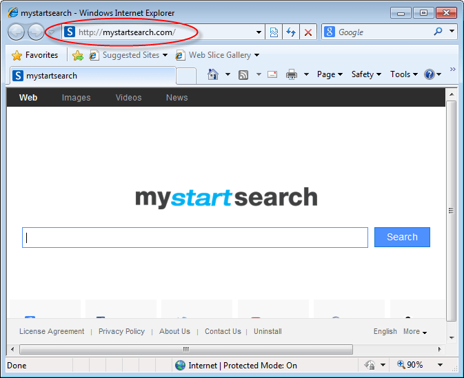mystartsearch.com-removal-help