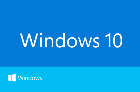 Windows 10 Technical Preview snap4