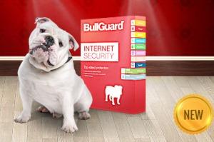 New Bullguard