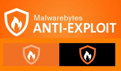 Malwarebytes Antiexploit software