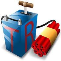Trojan Remover Tool