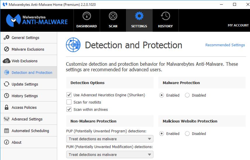 malwarebytes-2.2