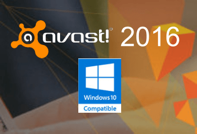 Avast 2016 Launched With Revamped User Interface And More