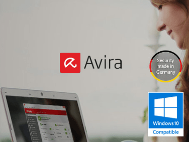 New Avira 2016 Released . Download and Promos