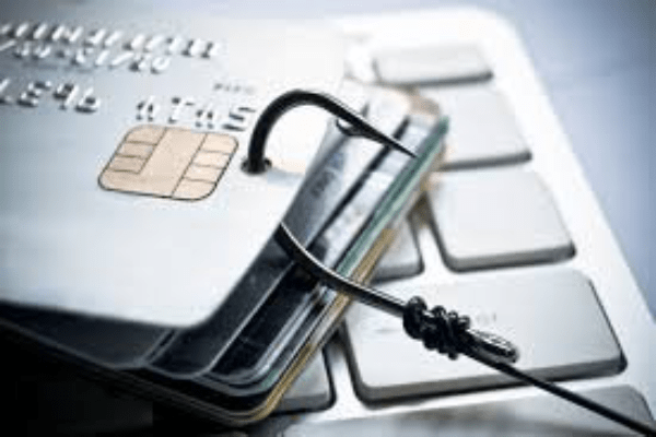 Cyber Scams to Avoid this holiday season