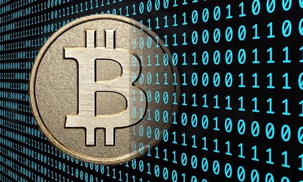 What is bitcoin mining and how to protect from Cryptocurrency browser attacks