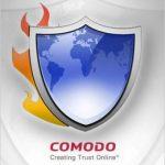 Comodo Removal Tool