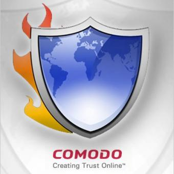 Comodo Removal Tool Free Download - (Free Download)