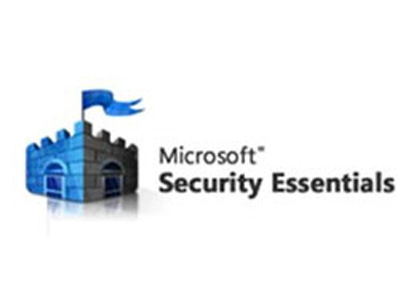 microsoft security essentials 2013