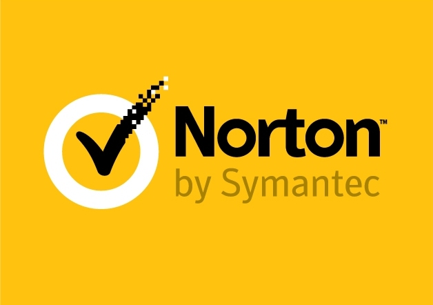 norton removal tool windows 7